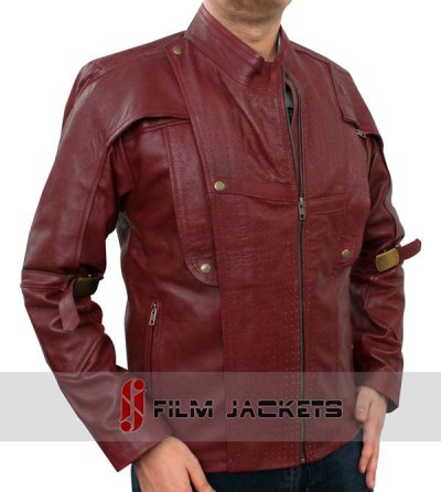 Guardians_of_the_Galaxy_Peter_Quill_Jacket__69332_zoom
