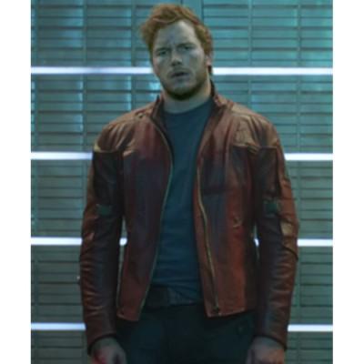 starlord-jacket-900x900